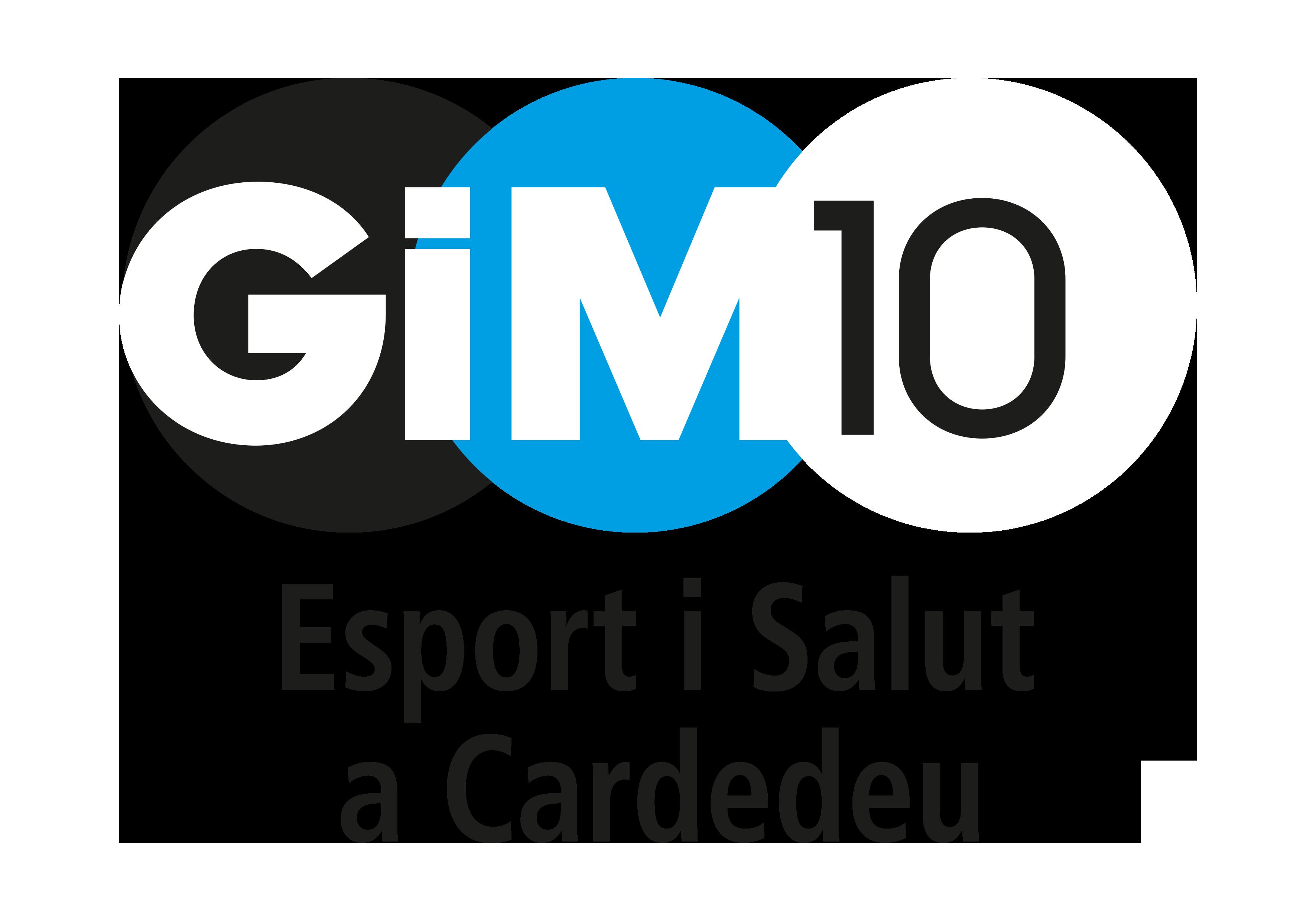 GiM10